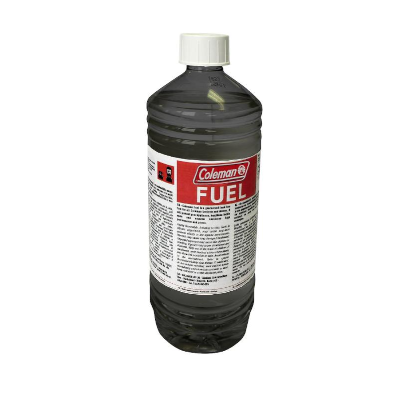 Coleman Fuel Brennsluvökvi