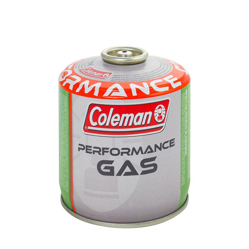 Coleman C300 Gashylki