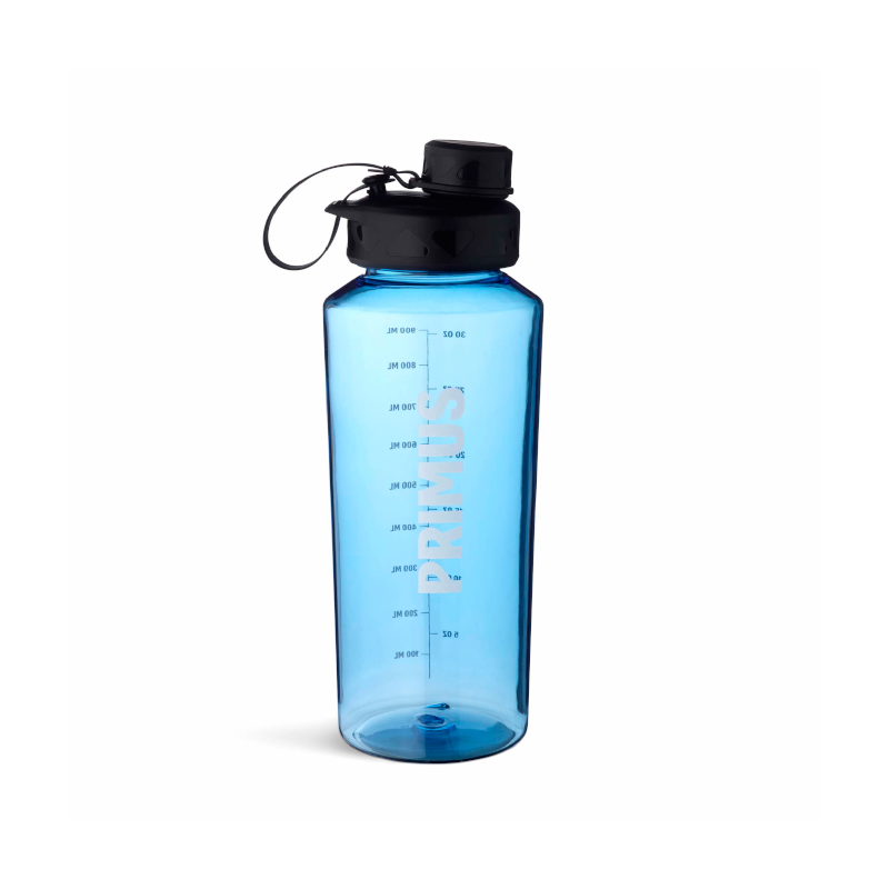 Primus Flaska 1 lítra
